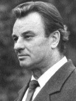 Михась Стрельцов
